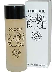 Ombre Rose Jean-Charles Brosseau 100 ml Eau de Cologne
