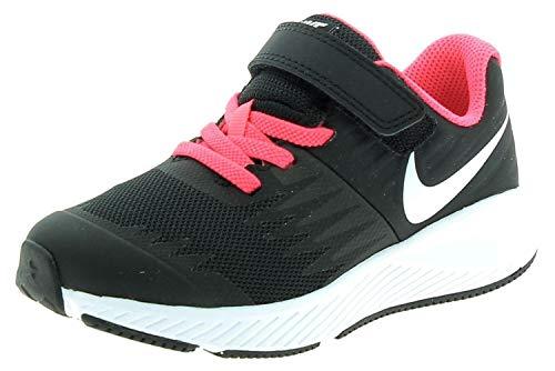 big sale 6c02e 0b54d Nike Scarpa Sportiva Bambino MOD. 921442 800