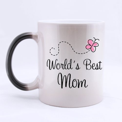mothers-day-tasse-humoristique-monde-s-best-mom-color-changeantes-morphing-tasse-mug-mug-a-cafe-cl-t