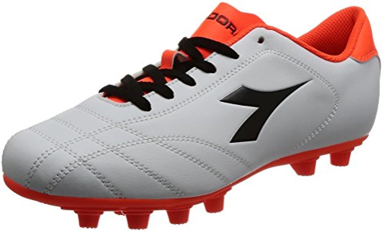 Nike Zoom Winflo 5 Hombre Zapatillas de Running para Hombre 5 EU 5062f2
