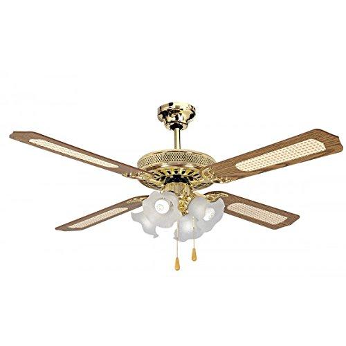 ventilatore-a-soffitto-lampadario-a-4-lampade-old-america