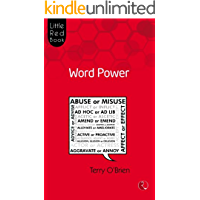 Little Red Book of Word Power
