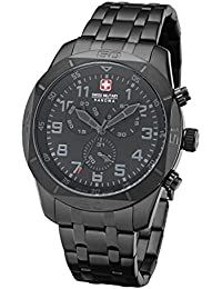 Swiss Military Hanowa New Legend Herrenuhr Chrono 06-5265.13.007.30