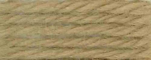 DMC 486–7493Tapisserie und Stickerei Wolle, 8.8-yard, dark Drab Brown