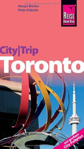 CityTrip Toronto