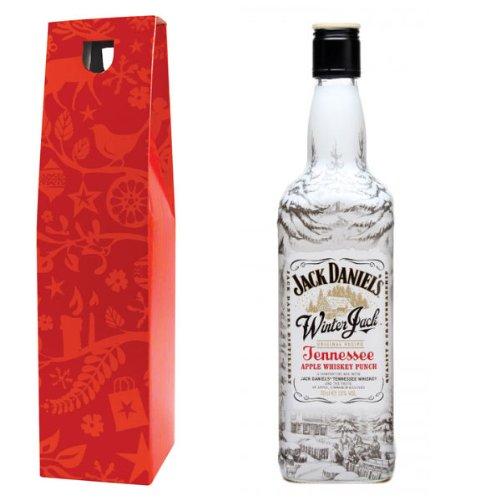 70cl-jack-daniels-winter-jack-apple-cider-whiskey-liqueur