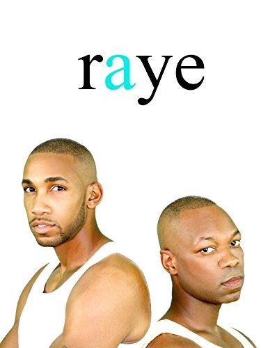 raye Cover