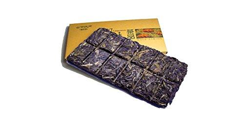100g-pu-erh-grun-xian-shi-kleiner-tee-ziegel-gepresster-gruner-tee-in-2013-abbey-tea-ltd