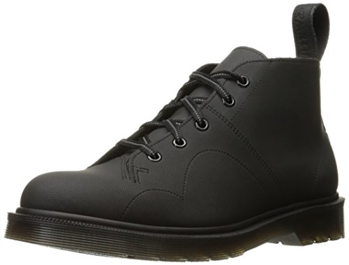 drmartens-mens-church-reflective-black-synthetic-boots-9-uk