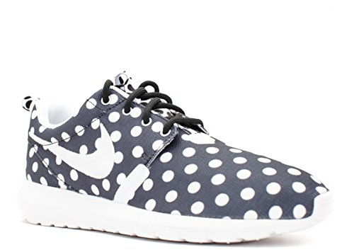 NIKE Roshe Nm QS, Chaussures de Running Entrainement Homme