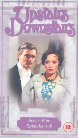 upstairs-downstairs-series-5-episodes-1-8-vhs-1971