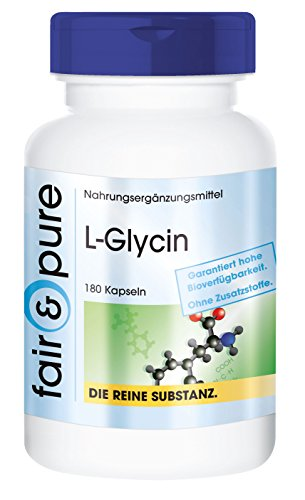 l-glycine-500mg-in-pure-form-no-additives-or-excipients-180-capsules