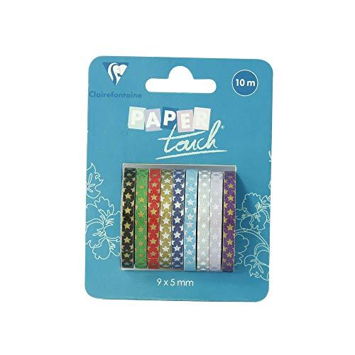 Paquet De 300 Prises Murales Assorties Bouchons Muraux Supafix Pack Assortis