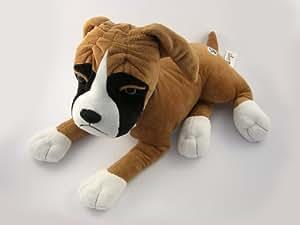 Tomy Nintendogs Interactive Play Pups - Boxer