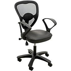 Pan Revolving Chair