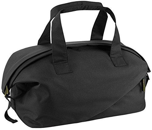 bagbase-affinity-re-pet-weekender-travel-flight-holdall-shoulder-luggage-bag-os