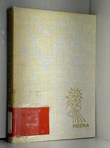 Encyclopédie prisma de la couleur. photo cinéma.