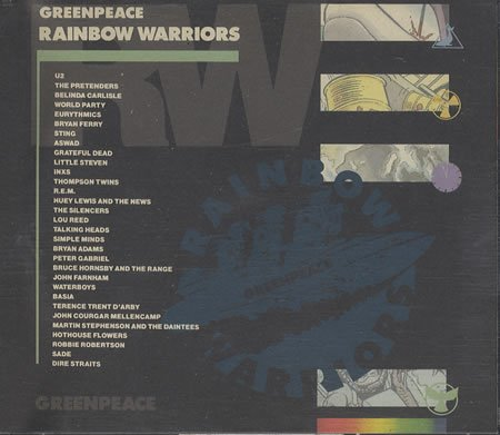 greenpeace-rainbow-warriors