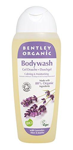 bentley-organic-calming-and-moisturising-body-wash-250ml