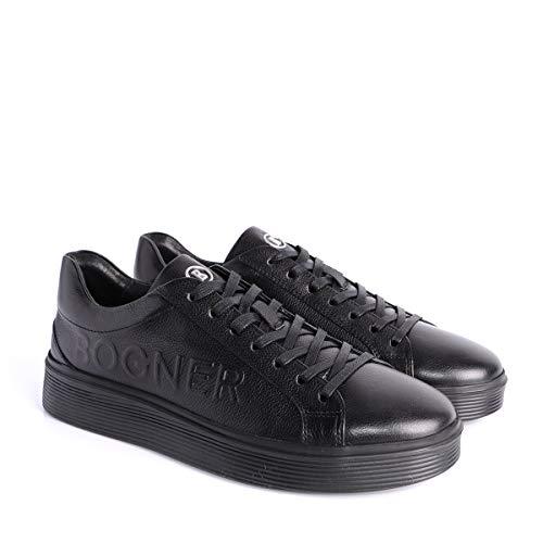 Bogner Sneaker Berlin 1C - 193-6912 / Berlin 1C - SIZE: 44(EU)