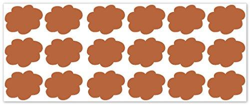 wallfactory-bike-decal-18-great-clouds-in-nut-brown
