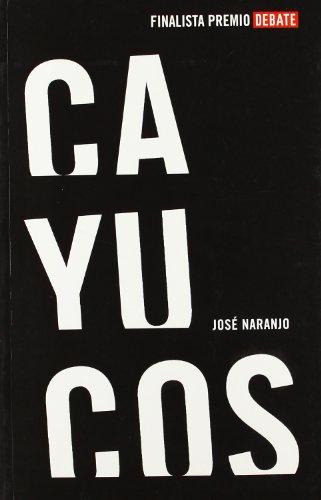 Cayucos (DEBATE) por Jose Naranjo
