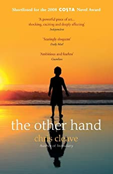 The Other Hand (English Edition) von [Cleave, Chris]