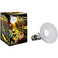 MclanZoo Fuil Time UVA Heat Light Bulb