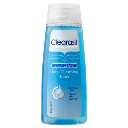 clearasil-daily-clear-deep-cleansing-toner-200ml-by-clearasil-english-manual