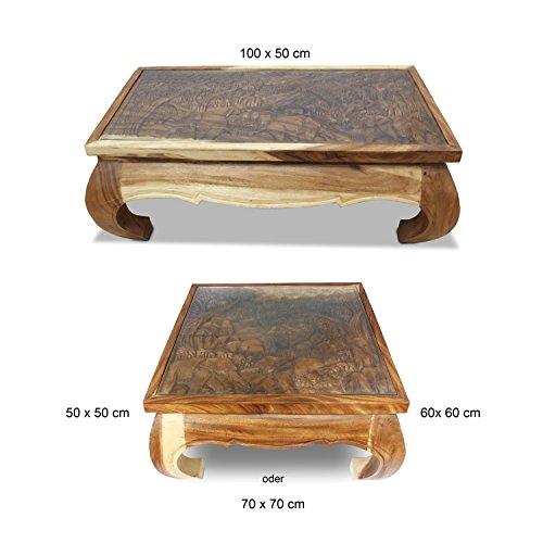 Orientalischer Couchtische Im Vergleich Beste Tische De