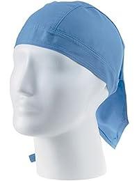 Baumwoll Bandana Corsaire Kopftücher Bandanas Kopftuch