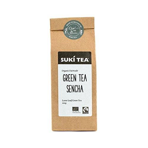suki-tea-loose-green-tea-sencha-100-g-organic