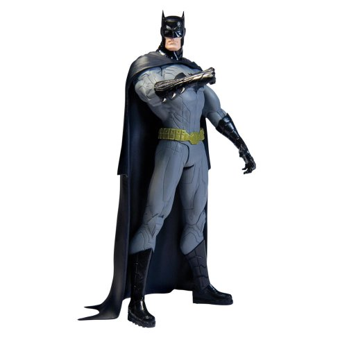 Action Figur Justice LeageThe New 52 Batman 17cm
