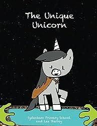 The Unique Unicorn