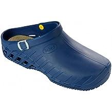 Dr.Scholl'S Div.Footwear Dive Viola 41 Barato El Más Barato Popular ThtVaGsg