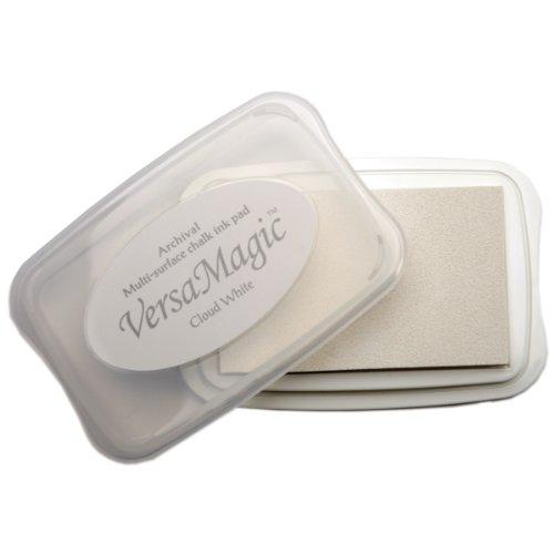tsukineko-versamagic-chalk-finish-ink-pad-cloud-white