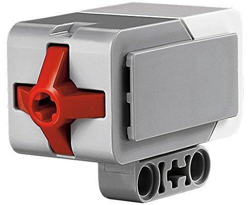 Sensor-de-contacto-LEGO-MINDSTORMS-EV3