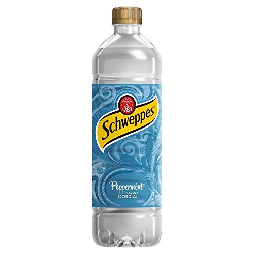 schweppes-peppermint-cordial-1l