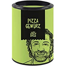 Just Spices Pizza Gewürz 43g
