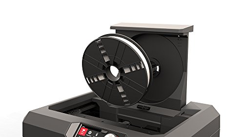 MakerBot – Replicator (5th Generation) - 6