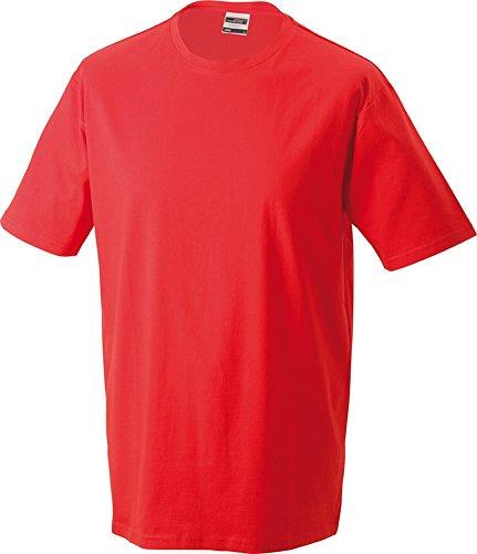 Elastic-T im digatex-package Red