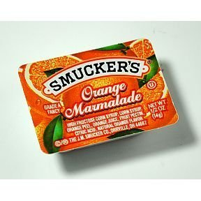 smuckers-seedless-orange-marmalade-200-case-by-smuckers