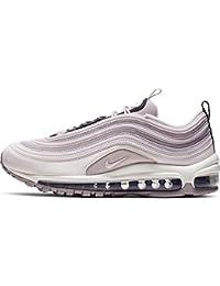 Suchergebnis auf für: nike air max: Schuhe