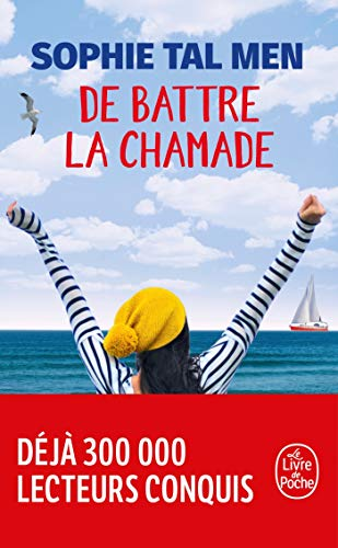 De battre la chamade by Sophie Tal Men eBooks