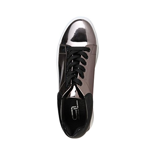 Ana Lublin Sneakers SILVER EU 40