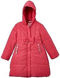 Billieblush Girls Doudoune Jacket