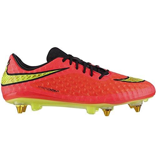 Nike - Football - hypervenom phantom sg-pro Rose