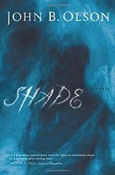 Shade by John B. Olson (2008-10-01)
