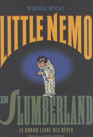 little-nemo-in-slumberland-le-grand-livre-des-rves