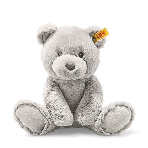 Steiff-Kuscheltiere & -Puppen Steiff 111327 Teddybär Fynn 28cm beige günstig kaufen